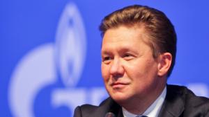 Миллер получит более 41 млн руб вознаграждения за работу в совете директоров «Газпром нефти»