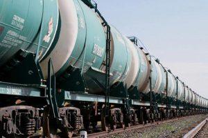 Казахстан намерен экспортировать излишки бензина в Центральную Азию