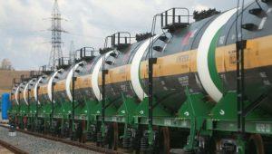 Минэнерго Казахстана: Эмбарго на ввоз российского бензина не противоречит двухстороннему соглашению