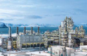 «Shell» и «Exxon» не будут требовать компенсации за прекращение добычи газа в Гронингене