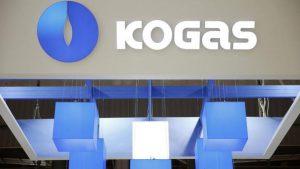 Южнокорейская «Kogas» возможно расширит сотрудничество с «Газпромом» по «Сахалину-2»