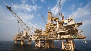 BP начала разрабатывать газовое месторождение «Шах-Дениз-2» в Азербайджане