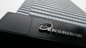 «Enbridge» продает газовый бизнес в Канаде компании «Brookfield» за $3,3 млрд