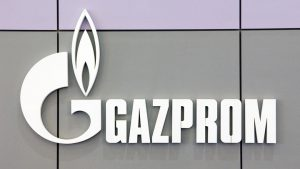 «Газпромом» раскрыты активы в Великобритании