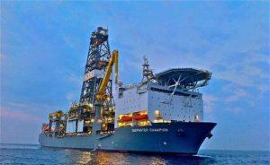 «ExxonMobil» увеличена оценка запасов на блоке в Гайане с 3,2 до 4 млрд баррелей
