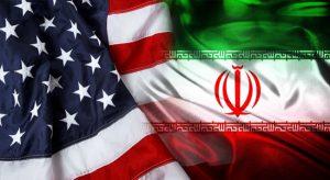 Иран готов к возобновлению бартерных платежей за нефть, чтобы обойти санкции США