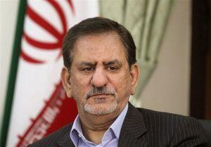 В Иране намерены нарастить экспорт нефти в ответ на американские санкции