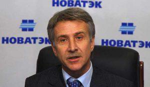 Михельсон подверг критике идею запрета судов иностранного производства на Севморпути