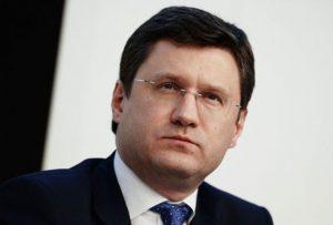 Переговоры России, Украины и ЕК по транзиту газа прошли достаточно конструктивно