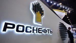 «Роснефтью» разрабатываются уникальные модели «Гибридных двойников»