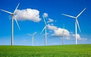 Кому нужен ветрогенератор?