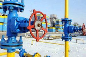 Россией, Украиной и ЕК будет создана дорожная карта для будущих встреч по транзиту газа