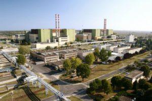 Стройка энергоблоков АЭС «Пакш» в Венгрии с участием России начнется в конце года