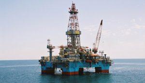 Итальянская «Saipem» интересуется новыми проектами в Азербайджане