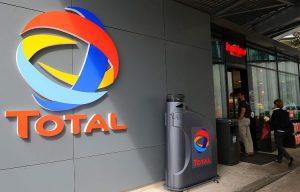 «Total» закрыта сделка по покупке у «Engie» СПГ-активов на $1,5 млрд