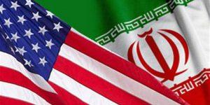 Японские нефтяные компании возможно откажутся от иранской нефти
