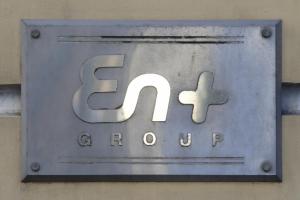 Чистая прибыль «En+ Group» по МСФО в I-м полугодии выросла в 1,9 раза