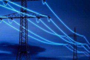 Долг жителей Приамурья перед энергетиками за свет и тепло достиг 380 млн руб