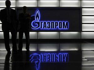 «Газпромом» завершено размещение облигаций на общую сумму в 40 млрд рублей