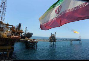 Немецкой ADL подписан договор с Ираном о сотрудничестве в сфере нефтепереработки