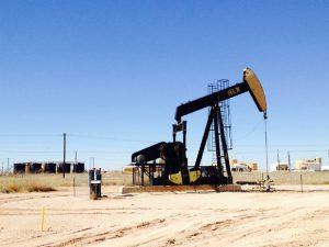 Ливия нарастила нефтедобычу в полтора раза – до 1 млн баррелей в день