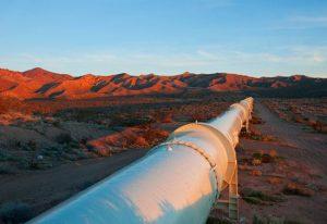 Суд США отправил проект Keystone на новую экологическую экспертизу