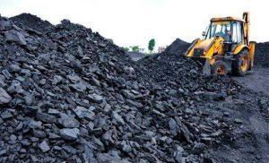 Уголь из России отправят на восток