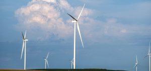 Азербайджан на 64% увеличил выработку ветровой электроэнергии
