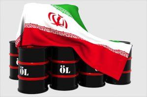 Частный сектор Ирана будет принимать участие в торговле нефтепродуктами