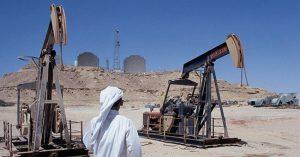 Саудовская Аравия объяснила понижение добычи нефти соответствующим спросом
