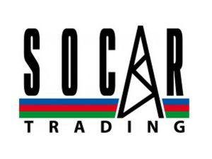 «SOCAR Trading» нарастит поставки сжиженного природного газа на Мальту
