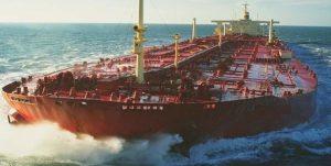 Иранский танкерный флот приготовился к работе в условиях санкций США