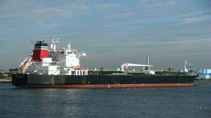 Китайские покупатели иранской нефти пользуются судами, принадлежащими NITC