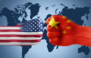 Китай решил не облагать пошлинами американскую нефть