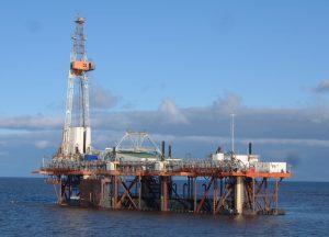 На Ямале одобрен допуск к выполнению буровых работ для проекта «Арктик СПГ 3»