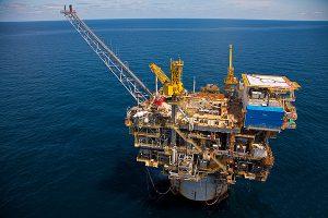«Shell» намерена продать активы в Мексиканском заливе за $1,3 млрд