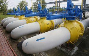 Польшей и Словакией начато строительство газового интерконнектора между странами