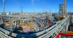 НПЗ Беларуси планируют диверсифицировать производства с учетом требований рынка