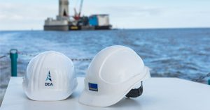 BASF и «LetterOne» оформили сделку о слиянии нефтегазовых активов в «Wintershall DEA»