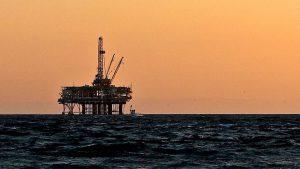 США в следующем марте выставят на торги все доступные участки Мексиканского залива
