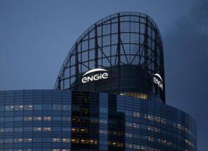 Французская «Engie» инвестировала в «Северный поток-2» почти €500 млн