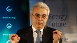 Азербайджан за 20 лет в 3 раза увеличит газодобычу – до 55 млрд м³