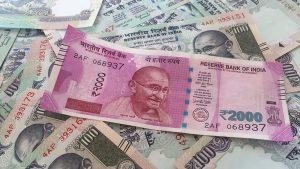 НПЗ Индии заплатят за иранскую нефть в рупиях