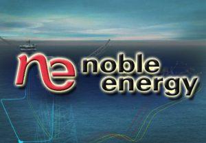 «Noble Energy» приобрела долю в EMG для поставок газа из Израиля в Египет