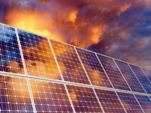 Новости солнечной энергетики