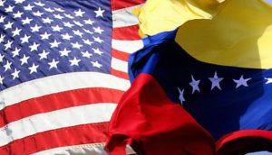 Штат Северная Дакота в США догнал и обогнал Венесуэлу по количеству нефтедобычи