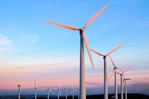 Ассоциация ветроиндустрии РФ предлагает поддерживать зеленую энергетику и после 2024 года