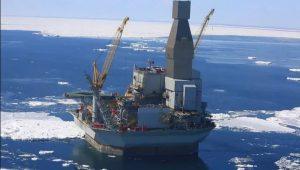 «Роснефть» и консорциум «Сахалин-1» урегулировали спор вне суда