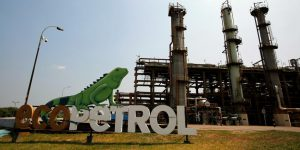 Колумбия уже в следующем году начнет свой первый нефтегазовый проект с применением фракинга