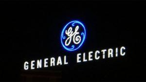 GE перехватила у «Siemens» контракт с Ираком стоимостью в $15 млрд